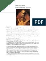 EL LIBRO DEL PROFETA EQUIVOCO.pdf