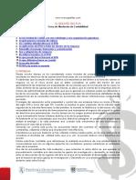 EL_DESAFIO_DEL_EVA OK.pdf