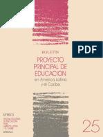 4 Tedesco Proyecto Principal