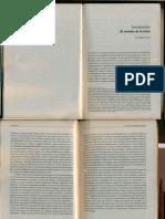El Sentido de La Etica Miguel-giusti-PDF 38388