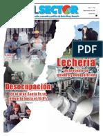 2016-09 El Sector 8 Incluye Art S-neoextractivismo en AmLat