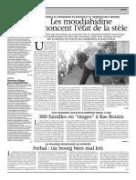 11-7366-70ffacf2.pdf