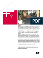 Case study MF and HP.pdf
