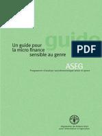 ak208f00.pdf