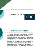 Cauze de incendiu.pdf