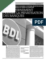 8-7366-f376e5d3.pdf