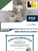 Processofrepairingadcmotor 151026162354 Lva1 App6892