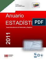 SNR 2011.pdf