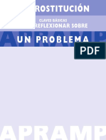 la-prostitucion-claves-basicas-apramp.pdf
