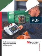 5kVTestingBook AG Sp V01 - 2 MMEGER
