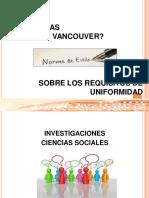 Clase_de_vancouuver Tutores Asesores Investigador 2015