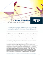 McKinsey - The Business System.pdf