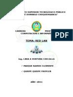 proyecto de redes lan.doc
