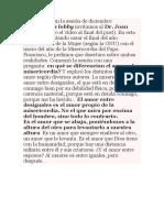 Misericordia Papa Francisco.doc
