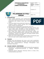 239974917-SOP-PELAYANAN-DI-POLI-UMUM.doc