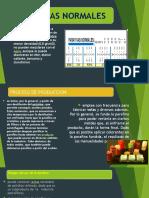 Presentación de refinacion de petroleo.pptx