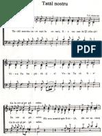 Tatal nostru - pag 1.pdf