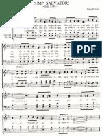 Scump Salvator.pdf