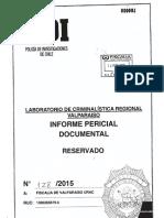 Informe Pericial Lacrim Nº 128-2015 i Parte_censurado Facebook