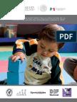 Manual complementario para la aplicacion de EDI.pdf