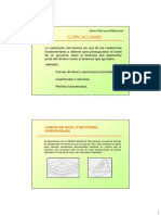 Tema 7 (Cubicaciones 2)