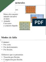 Clase Albañileria 02