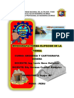 Monografia de Geodesia 1111