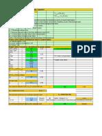 Power-factor-correction-spreadsheet.xls