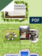 Plenitud y Conquista.pptx