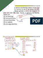 Ph Raciociniologico Questoes Fcc 009