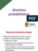 Muestras_probabilisticas (1)
