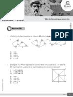 Taller de Geometría de Proporción MT-22 (2016)_PRO