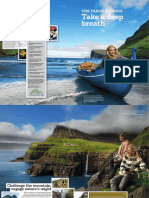 The Faroe Islands Take a Deep Breath Image Folder2C English 1