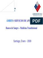 BancosSangreMedicinaTransfusional.pdf