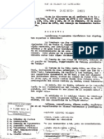 Torre Reloj FFCC Baron Articles-36622_documento