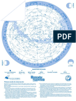 planisferio_simon_garcia.pdf