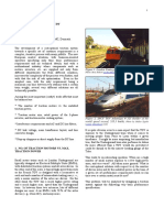 Traction System Case Study.pdf