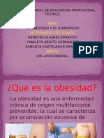 Sobrepeso.pptx