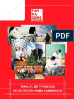 fichero manual paraselecion de personal.pdf