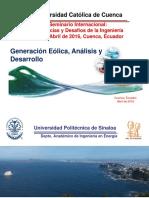 01 Generación Eólica, Análisis y Desarrollo.pdf
