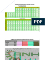 Banner_Id-28-150226-1007-2.pdf