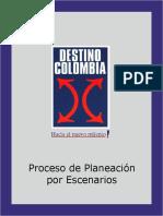DESTINO_COLOMBIA.pdf