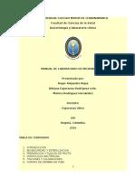 TRABAJO-FINAL-MICRO-LAB 2.docx