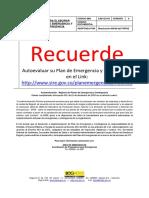 FOPAE GUIA PLANES EMERGENCIA Y CONTINGENCIAS.pdf