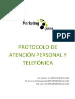 Protocolo_de_atencion_personal_y_telefonica.pdf
