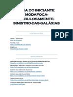 GUIA DO INICIANTE MODAFOCA-CABULOSAMENTE-SINISTRO-DAS-GALÁXIAS.pdf