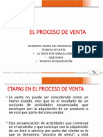 LA VENTA POR FORMULA AIDDA - vgm.pdf
