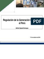 6-Sesion 5 y 6 Parte i (1). PDF