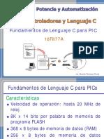 documents.mx_pic-16f877a-y-lenguaje-c.pdf