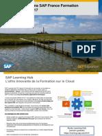 Calendrier-de-Formation-SAP-.pdf